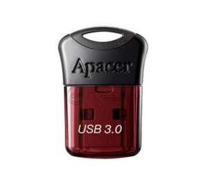 APACER AH157 AP64GAH157R-1 64 Gb