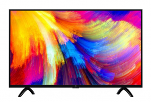 "XIAOMI MI TV 4A 32"" Android"