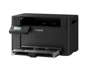 CANON I-SENSYS LBP113W Laser A4 Monocrom USB Wi-Fi