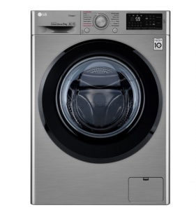 LG F4M5VS6S 9kg