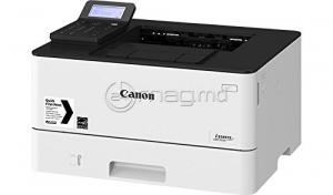 CANON I-SENSYS LBP212DW A4 USB Wi-Fi Monocrom Laser