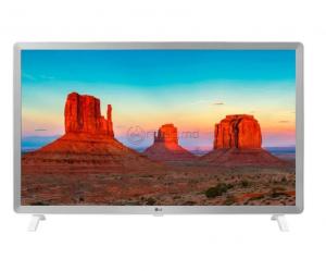 "LG 32LK6190PLA 32"" smart TV"