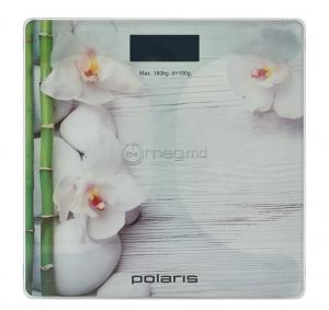 POLARIS PWS1863DG 180кг