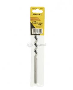STANLEY STA52095-QZ metal