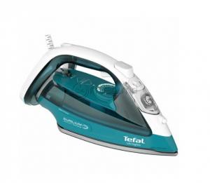 TEFAL FV4991E0 2600w Durilium