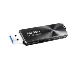 ADATA UE700 64 Gb