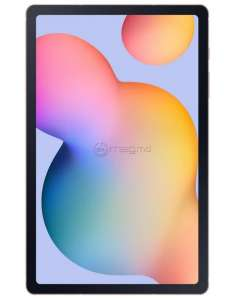"""SAMSUNG GALAXY P610 TAB S6 LITE 4Gb roz 64Gb 10.4"""""""