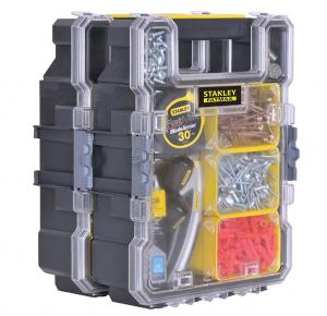 STANLEY FATMAX FMST1-72378 plastic