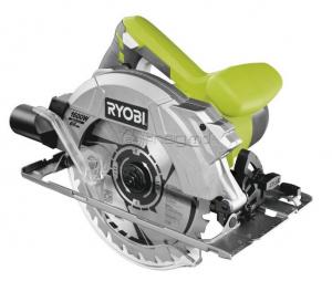 RYOBI RCS1600-PG retea manual