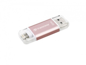 TRANSCEND JETDRIVE GO 300 32 Gb