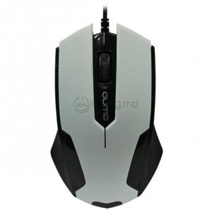 QUMO M14 Mouse