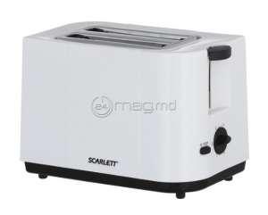SCARLETT SCTM11008 700 w
