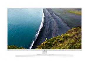 "SAMSUNG UE43RU7410UXUA 43"" smart TV Tizen"
