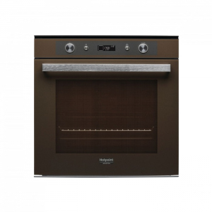 HOTPOINT ARISTON FI7 861 SH CF HA