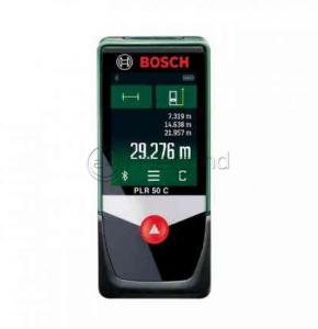 BOSCH PLR 50C  EEU laser