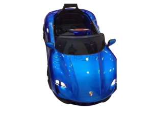 KINDEX BLUE LT928