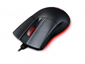 ASUS GLADIUS II WIRELESS optic gaming