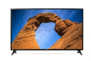 "LG 43LK5910PLC 43"" smart TV"