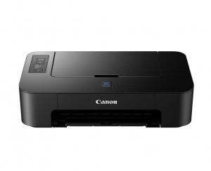 CANON PIXMA E204 A4 Color USB