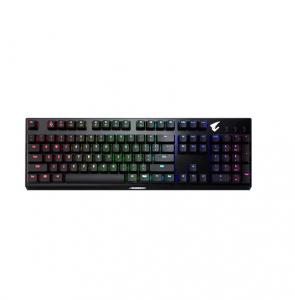 GIGABYTE AORUS K9 Tastatură cu fir