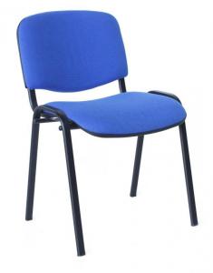 ISO-C14 albastru