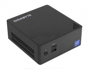 GIGABYTE GB-BLCE-4105C intel celeron Intel HD Graphics