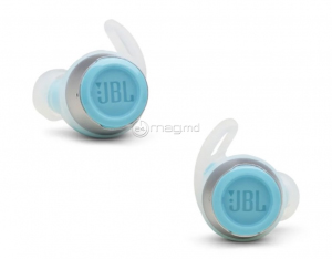 JBL REFLECT FLOW bluetooth