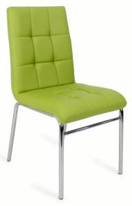 CL-06 verde