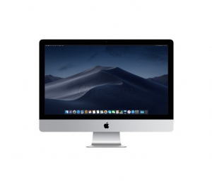 APPLE MRT32UA/A intel core i3 8gb 21.5