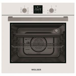 WOLSER WL-TR09DW
