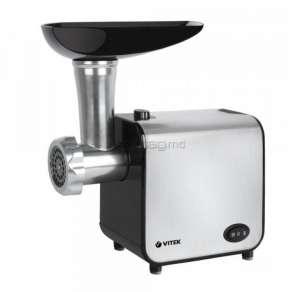 VITEK VT-3631 1,8kg/min