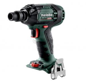 METABO SSW 18 LTX 300 BL cu impact acumulator