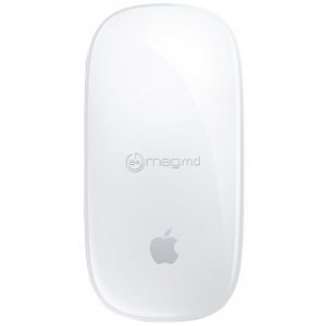 APPLE MAGIC MOUSE 2 MLA02Z/A bluetooth fara fir Mouse