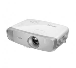 BENQ TECHNOLOGIES W1110S DLP