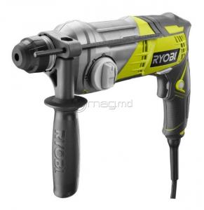 RYOBI RSDS680-K priza