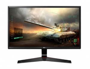 LG 27MP59G-P LED 27""