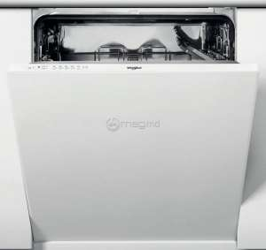 WHIRLPOOL WI 3010 A