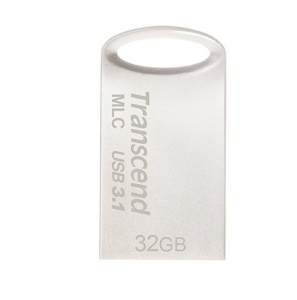 TRANSCEND JETFLASH 720S 32 Gb