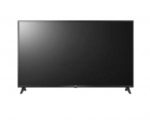"LG 43UK6200 43"" smart TV"