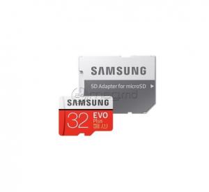 SAMSUNG MB-MC32GA 32 Gb