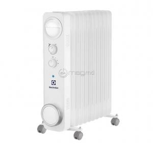 ELECTROLUX EOH/M-6221 27m²