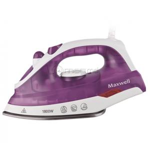 MAXWELL MW3042 1800w inox