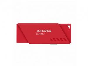 ADATA UV330 32 Gb
