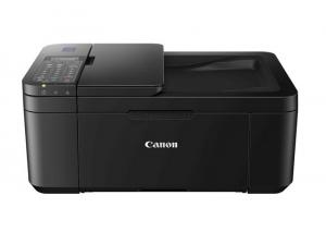 CANON PIXMA E4240 A4 Color Wi-Fi inkjet