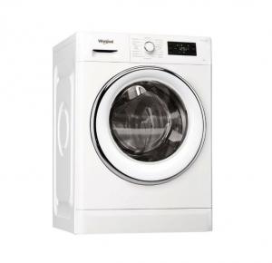 WHIRLPOOL FWSG 61053 WC RU 6kg
