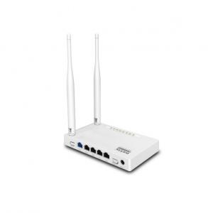 NETIS WF2419E 300 Mbit/s