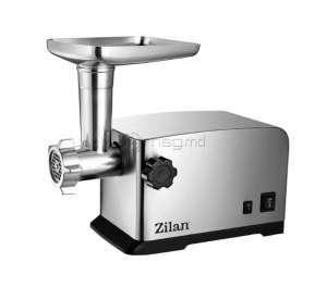 ZILAN ZLN2409