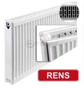 RENS T 22 500X1500