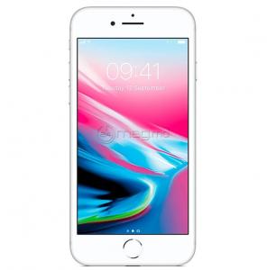 APPLE IPHONE 8 Silver 128Gb