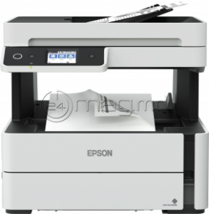 EPSON M3140 A4 inkjet